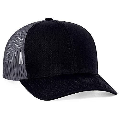 03e38a4e3e085 Pacific Headwear - 104C