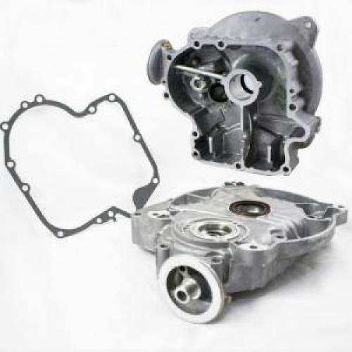 Briggs & Stratton 592849 Lawn & Garden Equipment Engine Oil Sump