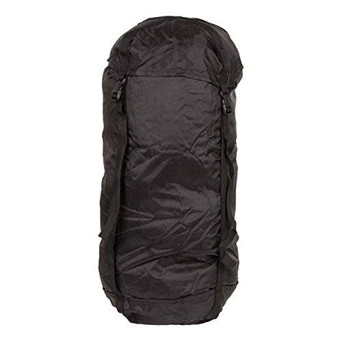 Anaconda Sleeping Bags - 1