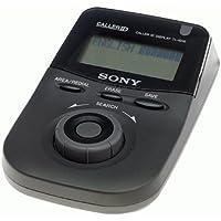 Sony TLID10 Caller ID Display