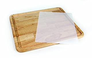 Camco Hardwood Cutting Board and Stove Topper With Non-Skid Backing, Includes Flexible Cutting Mat (B000EDOT8C) | Amazon price tracker / tracking, Amazon price history charts, Amazon price watches, Amazon price drop alerts