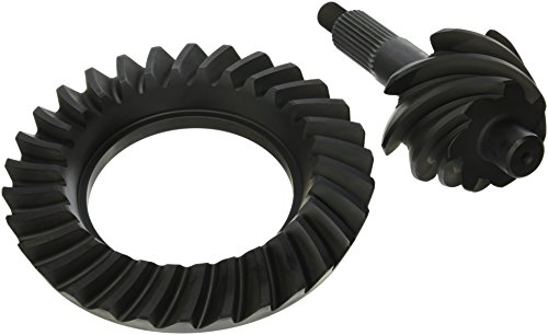 "Motive Gear F990429SP 9"" Rear Ring and Pinion for Ford (4.29 Ratio)"