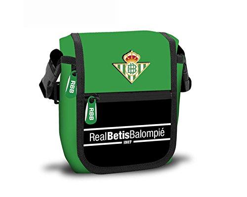 Bandolera Real Real Betis Balompie Bandolera B7dqaxwa