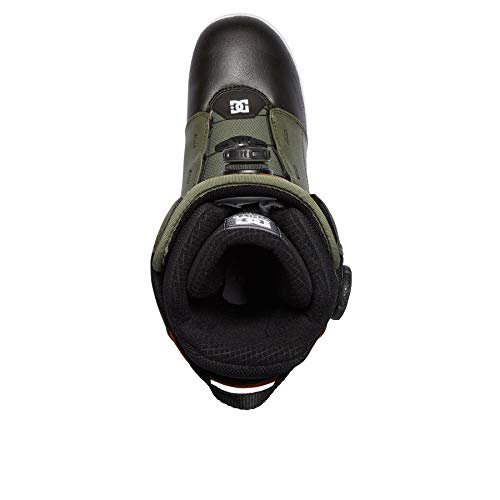 DC DC DC BEETLE Shoes Control Shoes Control DC BEETLE Shoes BEETLE Control BEETLE Control DC Shoes xxfSqaA