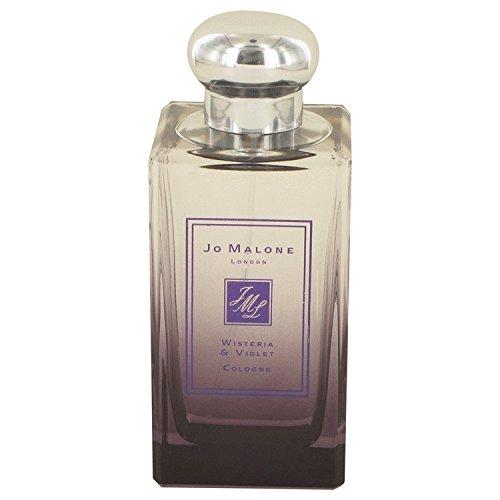 jo-malone-wisteria-violet-cologne-34-oz-cologne-spray