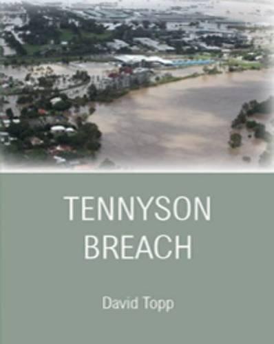 Tennyson Beach pdf