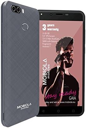 Mobiola Gaia 5.5