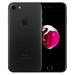 Image of the product Apple iPhone 7 GSM that is listed on the catalogue brand of Apple.