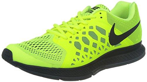 NIKE Air Zoom Pegasus 31 Men s Running Shoes (12) - Import It All fb211516d