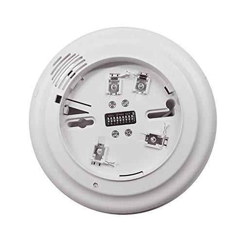 Simplex 4098-9794 by firealarm