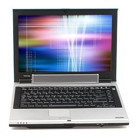 TOSHIBA SATELLITE A75-S1253 WINDOWS 7 64 DRIVER