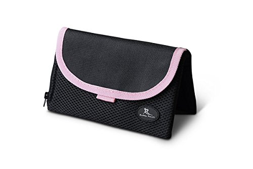 on the go belt free pouch - 1