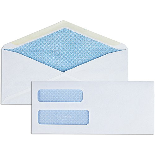 - Business Source Business Envelopes Business Envelope (42204)