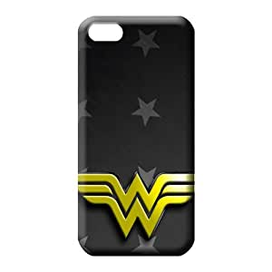 iphone 4 4s covers forever Protective mobile phone back case wonder woman logo
