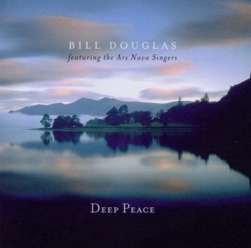 Deep Peace by Valley