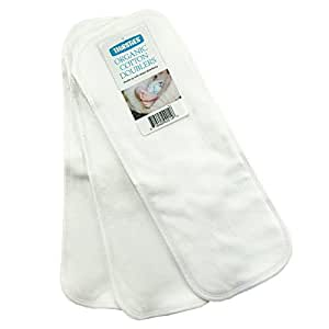 Thirsties Cotton Doubler, Small