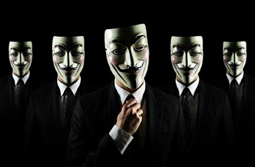 Amazon Guy Fawkes V For Vendetta Mask Other Products Everything Else