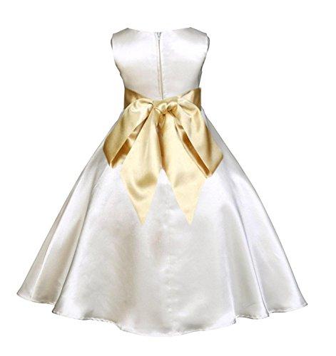 next 2 layer dress - 8