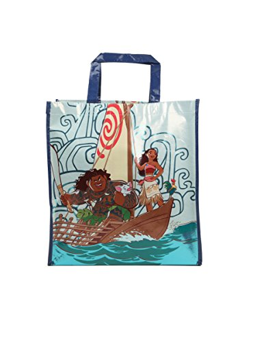 loungefly-disney-moana-characters-reusable-tote