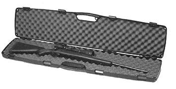 Plano - Estuche para Rifle de Alcance (121 cm)
