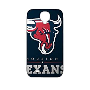 Texans Houston 3D Phone Case for Samsung Galaxy S4