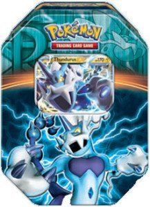 pokemon black and white packs - 1
