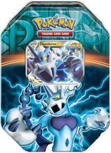 pokemon card game 2013 - 8