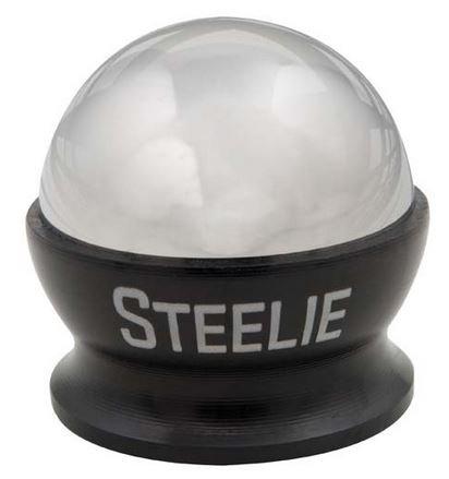 Nite Ize Original Steelie Freemount