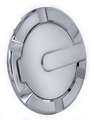 01 chevy silverado gas door - 5
