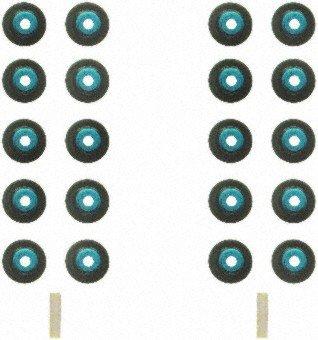 Fel-Pro SS72891-1 Valve Stem Seal Set