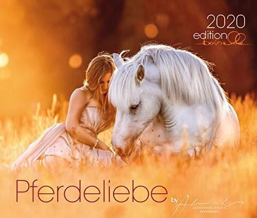 Pferdeliebe 2020