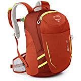 Osprey Packs Jet 12 Kid's Hiking Backpack