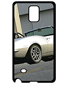 Janet B. Harkey's Shop Christmas Gifts High-quality Durable Protection Case For Chevrolet Camaro Samsung Galaxy Note 4 Phone case 9874340ZH129891481NOTE4