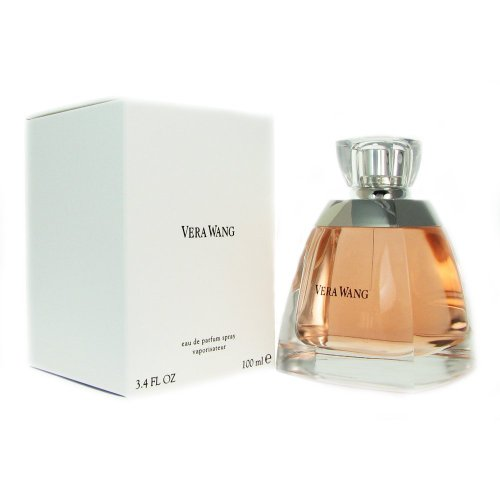 Best vera wang perfume for women marigold list