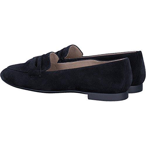 Paul Green Zapatos de Vestir Para Mujer Azul Azul