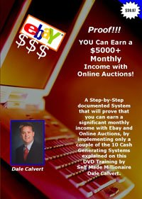 how-to-create-a-5000-monthly-income-with-ebay-and-online-auctions