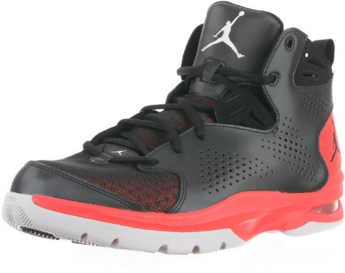 Nike Air Jordan Ace 23 II Mens Basketball Shoes 644773-008