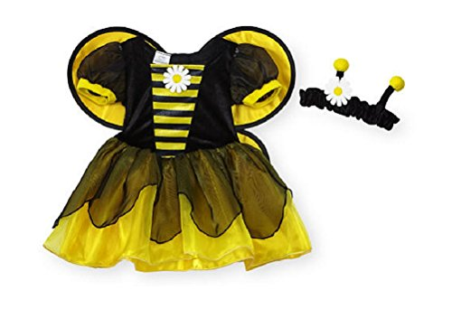 Baby  (Bee Fancy Dress)