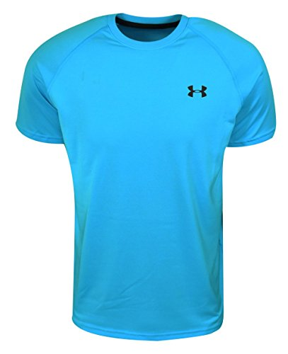 Under Armour UA Tech LG ELECTRIC BLUE by Under Armour