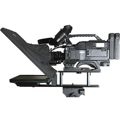 Prompter People Q-Gear Pro 15