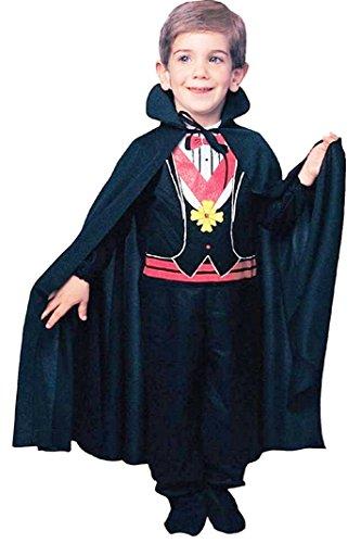 Batman Beyond Child Costumes (Forum 27