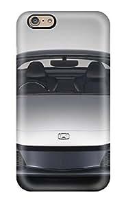 New Style Cody Elizabeth Weaver Honda Car Premium Tpu Cover Case For Iphone 6