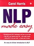 NLP Made Easy, Carol Harris, 0007155468