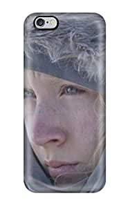 Fashionable MaKcWAW5176uDItV Iphone 6 Plus Case Cover For Nordic Huntress Protective Case