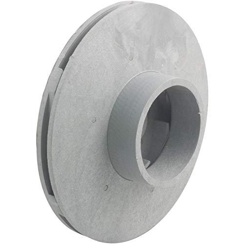 (Waterway Plastics 310-7410 High-Pressure 1 hp Impeller)