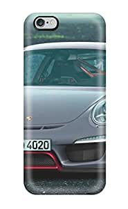 Iphone Case Cover Protector Specially Made For Iphone 6 Plus Porsche Gt3 Rs 13