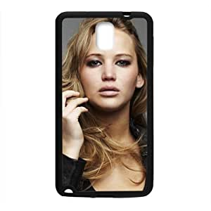 Jennifer Lawrence Cell Phone Case for Samsung Galaxy Note3