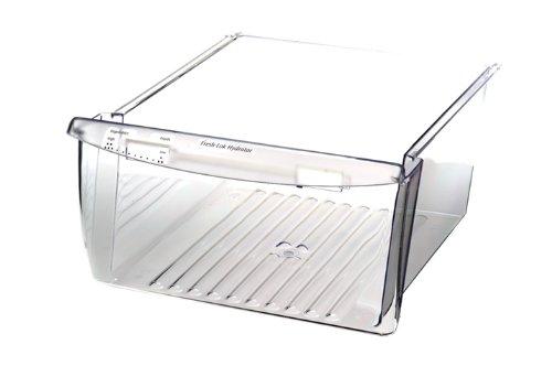 Frigidaire 240351005 Crisper Pan Refrigerator