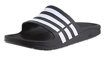 Adidas Duramo Schuhe Slide 15 51 Adilette Gr 0 aHqza