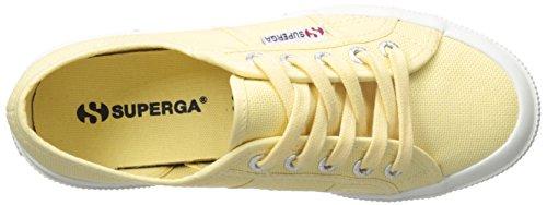 pâles S000010 pour sandales femmes Superga SzqIWgvdxS